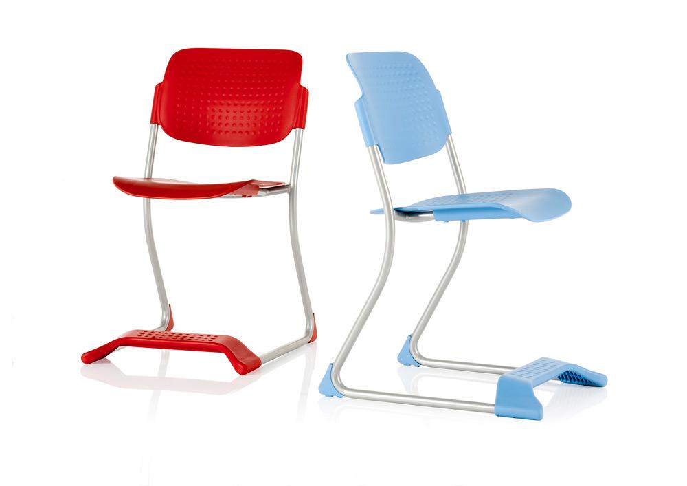 zioxi Newton Chair